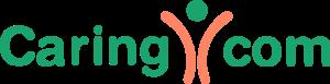 Caring.com Home Care Atlanta | Joy Home Care