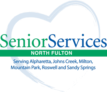 Senior Services of North Fulton | Joy Home Care
