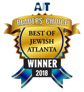 Atlanta Jewish Home Care | Joy Home Care