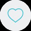 Companion Care | Joy Home Care