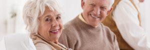 Joy Home Care Atlanta | Best Home Care