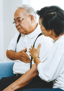 atlanta-chest-pain-home-care