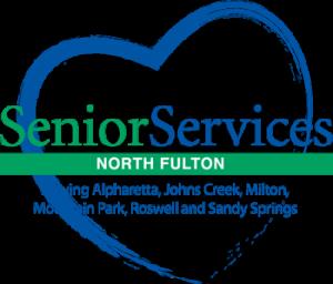 Senior Services of North Fulton | Joy Home Care