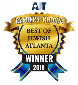Atlanta Jewish Home Care   Joy Home Care
