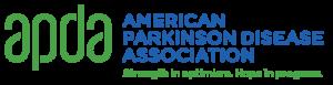 Parkinsons Atlanta | Joy Home Care